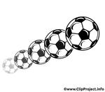 LM Futsal Jugend 2017
