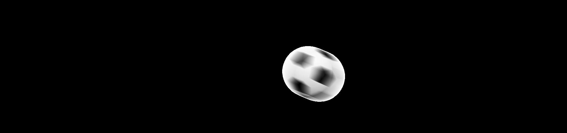antrag spielerpass fussball