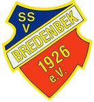SSV Bredenbek v. 1926