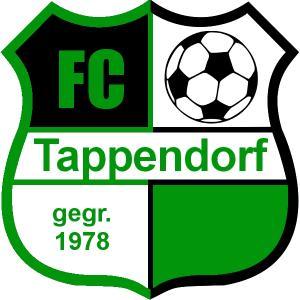 FC Tappendorf