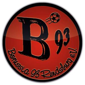 Borussia 93 Rendsburg