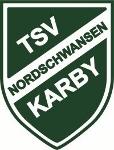 TSV Nordschwansen/Karby
