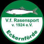 Wappen VFR Eckernförde